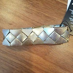 H&M Stretch Bracelet